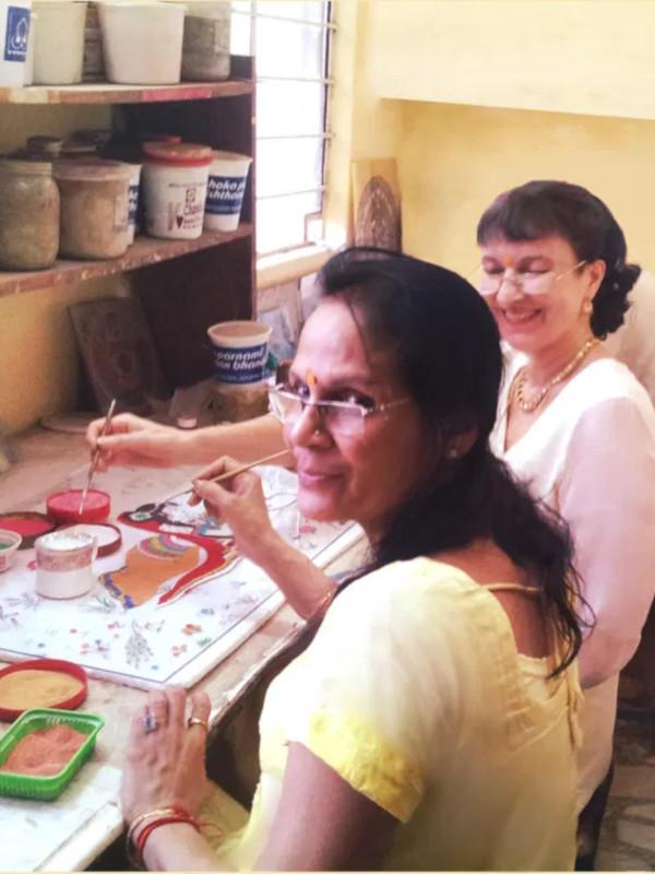 ananda-in-atelier-jaipur-2