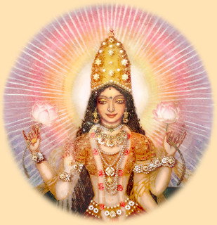footer-lakshmi-on-the-lotus