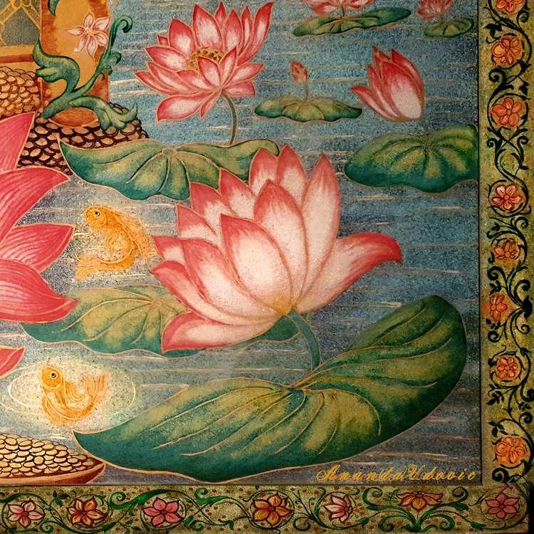 lakshmi-on-the-lotus--mosaic-1-bottom-right
