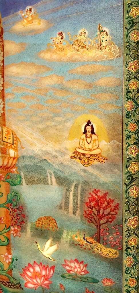 lakshmi-on-the-lotus--mosaic-1-middle-right