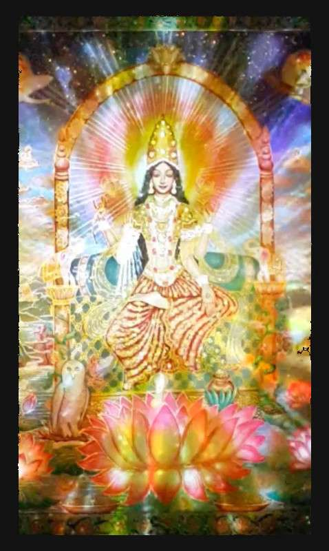 lakshmi-on-the-lotus-throne-view-during-the-light-show-1